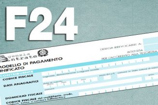 F24, che cos'è e a cosa serve
