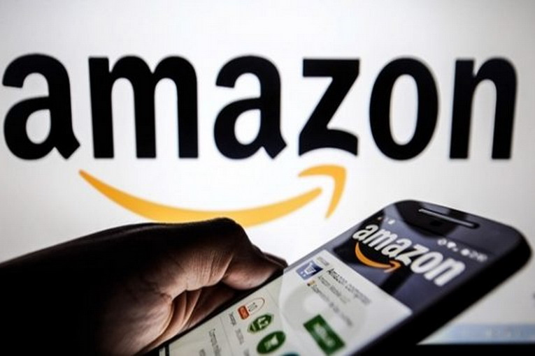 Carta del docente Amazon è possibile?
