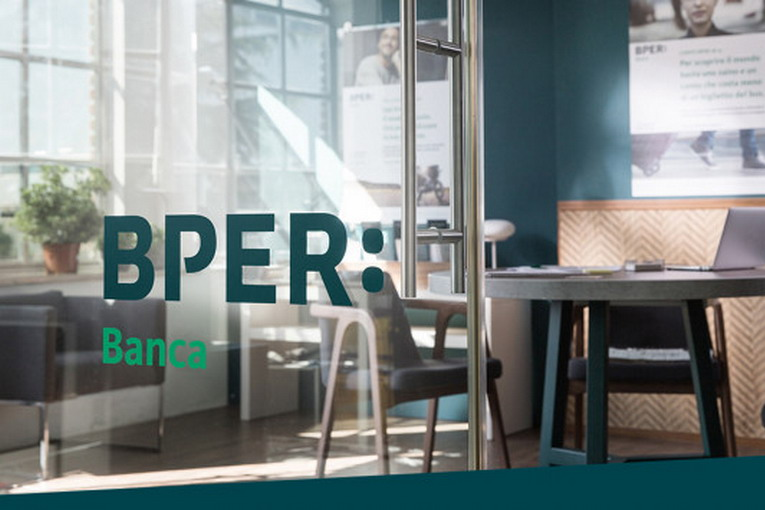 Bper, come accedere all'homebanking