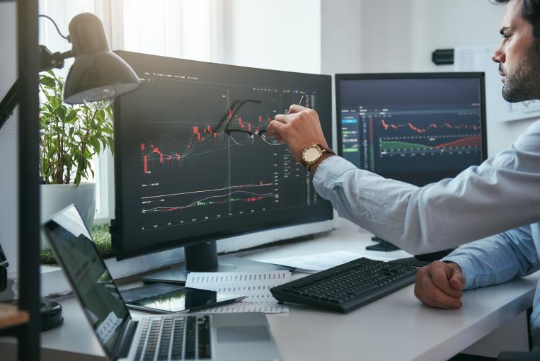 Trading, ci sono piattaforme accreditate e sicure?